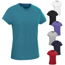 Tee-shirt Wilma Femme