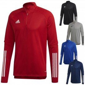 Sweat d'entrainement Condivo 20 Adidas