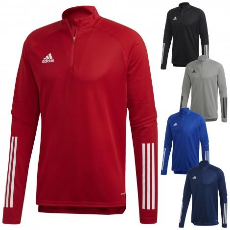 Sweat d'entrainement Condivo 20 Adidas