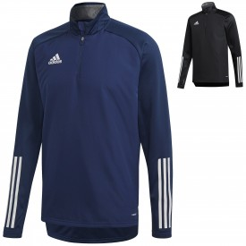 Sweat Condivo 20 Warm Top - Adidas EK5462