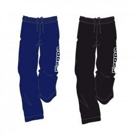 Pantalon Training Foggia Windbreaker