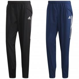 Pantalon Woven Condivo 20 Adidas