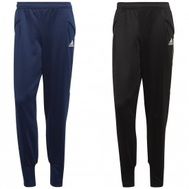 Pantalon Track Condivo 20 - Adidas EA2485