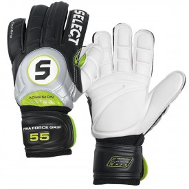 Gants de gardien 55 Extra Force - Select 60155