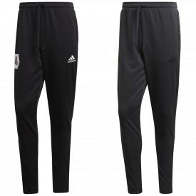 Pantalon d'entraînement Tan - Adidas FM0887