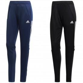 Pantalon d'entrainement Condivo 20 Femme - Adidas EA2474