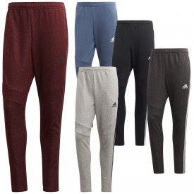 Pantalon Cotton Tiro 19 - Adidas FN2340