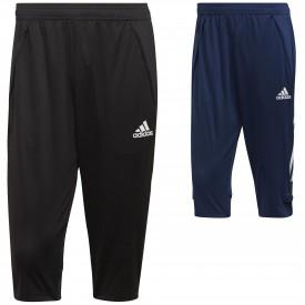 Pantalon 3/4 Condivo 20 Adidas