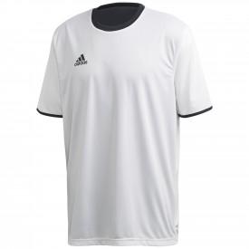 Maillot réversible Tan Adidas