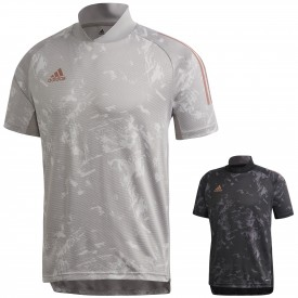 Maillot Condivo 20 Ultimate Jersey Adidas