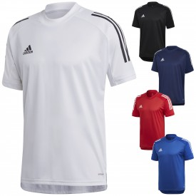 Maillot d'entrainement Condivo 20 Adidas