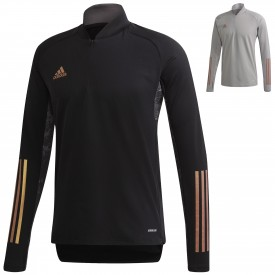 Maillot Condivo 20 Ultimate Top Adidas