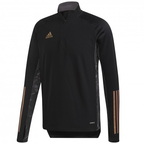 Maillot Condivo 20 Ultimate Warm Top Adidas