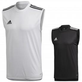 Débardeur Condivo 20 Jersey - Adidas ED9221