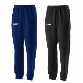 Pantalon Jog Pro