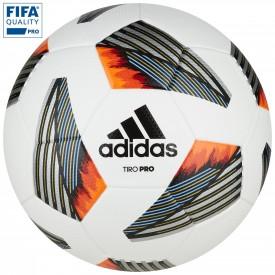 Ballon Tiro Pro - Adidas FS0373