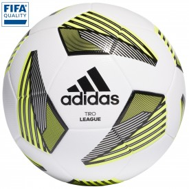 Ballon Tiro League TSBE - Adidas FS0369