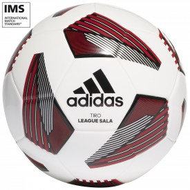 Ballon Tiro League Sala - Adidas FS0363