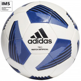 Ballon Tiro League Artificial - Adidas FS0387