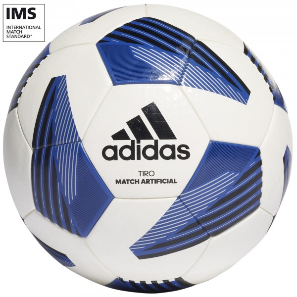 Ballon Tiro League Artificial Adidas