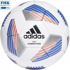 Ballon Tiro Compétition Adidas