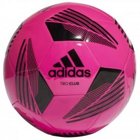 Ballon Tiro Club - Adidas FS0367