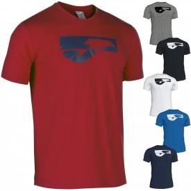 Tee-shirt Monsul - Joma 101682.