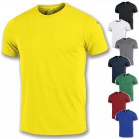 Tee-shirt Nimes - Joma 101681
