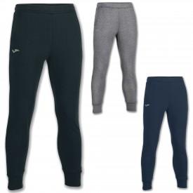 Pantalon Pireo - Joma 101677