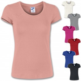 T-shirt Verona Femme - Joma 901137