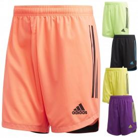 Short Condivo 20 - Gardien Adidas