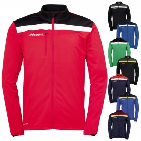 Veste Poly Offense 23 - Uhlsport 1005198