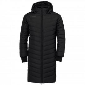 Veste d'hiver Coach Essential - Uhlsport 1005201