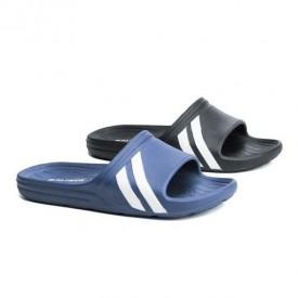 Sandales de bain - Patrick RIDE-010