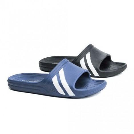 Sandales de bain Patrick