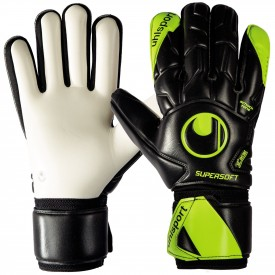Gants Supersoft HN Flex Frame - Uhlsport 101114901