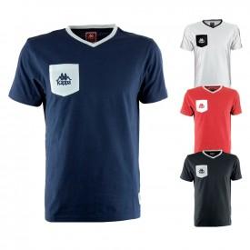 Tee-shirt Ascoli