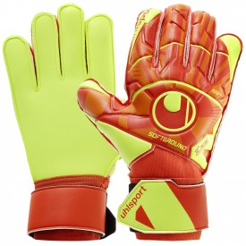 Gants Dynamic Impulse Soft Pro - Uhlsport 101114701
