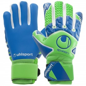 Gants Aquasoft HN - Uhlsport 101115701