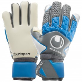 Gants Absolutgrip Tight HN - Uhlsport 101115201