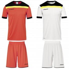 Ensemble gardien Offense 23 - Uhlsport 1005204