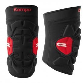 Genouillères Kguard - Kempa 200651101