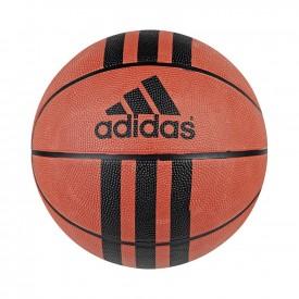 - Adidas 218977