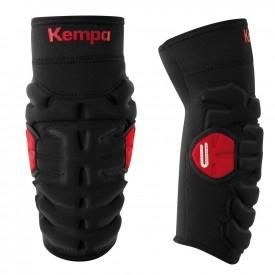 Coudière KGuard - Kempa 200651201