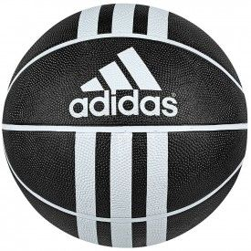 Ballon 3S Rubber X Adidas