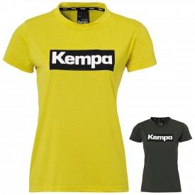 T-shirt Laganda Women - Kempa 2002405
