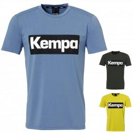 T-shirt Laganda - Kempa 2002403