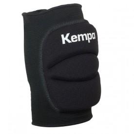 Genouillères Indoor Protector - Kempa 200651001