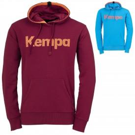 Sweat à capuche Graphic - Kempa 2003029