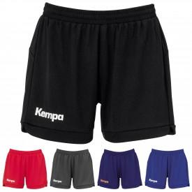 Short Prime Women - Kempa 2003124